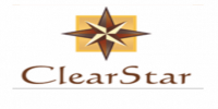 Clearstar IP