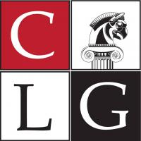 The Cyrus Law Group, P.C.