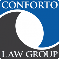 Conforto Law Group