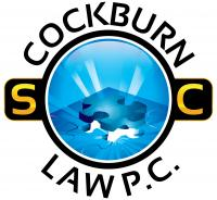 Cockburn Law P.C.