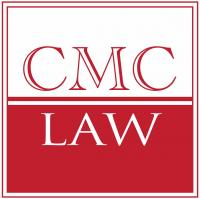 CMC Law -- Law Offices of Charles Clapp