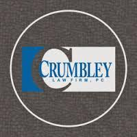 Russell W. Crumbley Attorneys-at-Law