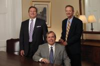Columbia Accident Lawyers