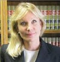 Law Offices of Cynthia A. Magnus