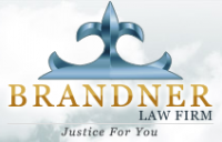 Brandner Law Firm