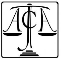 The Law Offices of Alexzander C. J. Adams, P.C.