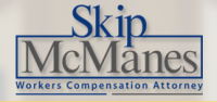 A. Spencer McManes, Jr., P.C. Attorneys at Law