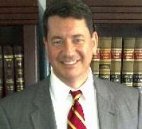 Law Offices of Daniel A. Capodilupo