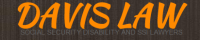 L.A. DISABILITY LAW