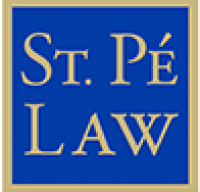 Kenneth D. St. Pe', Attorney at Law
