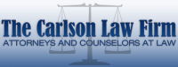 The Carlson Law Firm