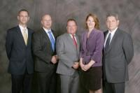 Carrillo Law Firm, P.C.