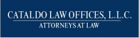Cataldo Law Offices, LLC