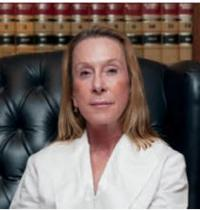Law Offices of Catherine Haley