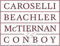 Caroselli, Beachler, McTiernan and Conbo