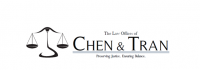 The Law Offices of Chen & Tran
