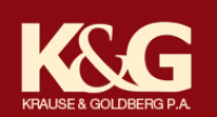 Krause and Goldberg P.A.
