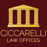 Ciccarelli Law Offices-Personal Injury
