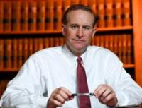 John R. Colvin, Attorney at Law Profile Image