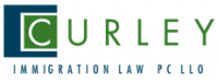 Curley Immigration Law, PC LLO