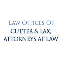 Cutter & Lax, Attorneys At Law