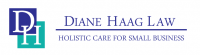 The Law Office of Diane Haag, PLLC