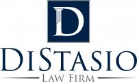 Distasio Law