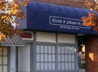 Dixon & Johnston, P.C.