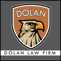 Dolan Law Firm PC