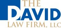 The David Law Firm