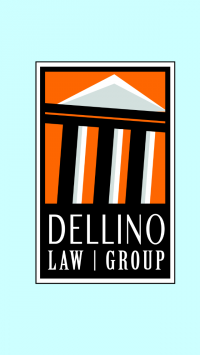 Dellino Law Group