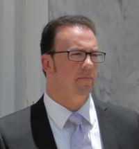 Richard A. Alexander, Attorney at Law