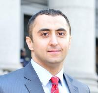 The Law Firm of Kyce Siddiqi
