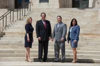 Resnick Law Group, P.C.