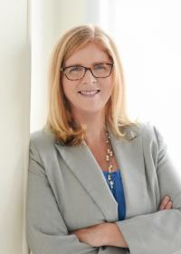 Donna J. Brown Attorney at Wadleigh, Starr and Peters, PLLC