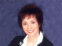 Law Offices of Patricia S. Depew