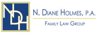 N. Diane Holmes, P.A., Family Law Group