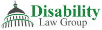 Disability Law Group: Russell Law Firm