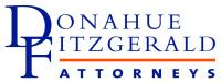 Donahue Fitzgerald LLP