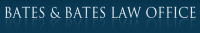 Bates & Bates Law Office