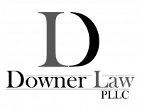 Downer Law PLLC