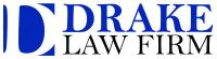 Drake Law Firm Profile Image