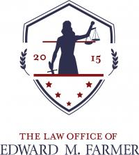 The Law Offices of Edward M. Farmer