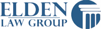 The Elden Law Group