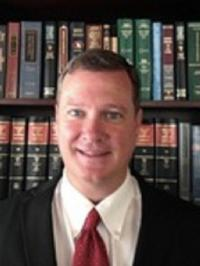 Eric T. Owens, Attorney at Law, PC