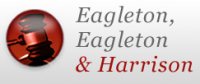 Eagleton, Eagleton & Harrison, Inc.