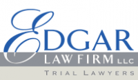 Edgar Law Firm LLC