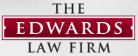 The Edwards Law Firm