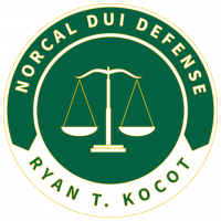 NorCal Criminal Defense