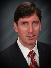 Eric C. Nelson, Attorney at Law Profile Image